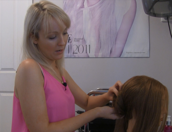 Hair & Makeup - Training & Workshops in Melbourne