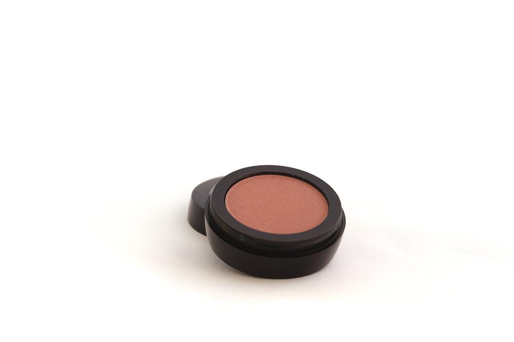 Blush - Powder based