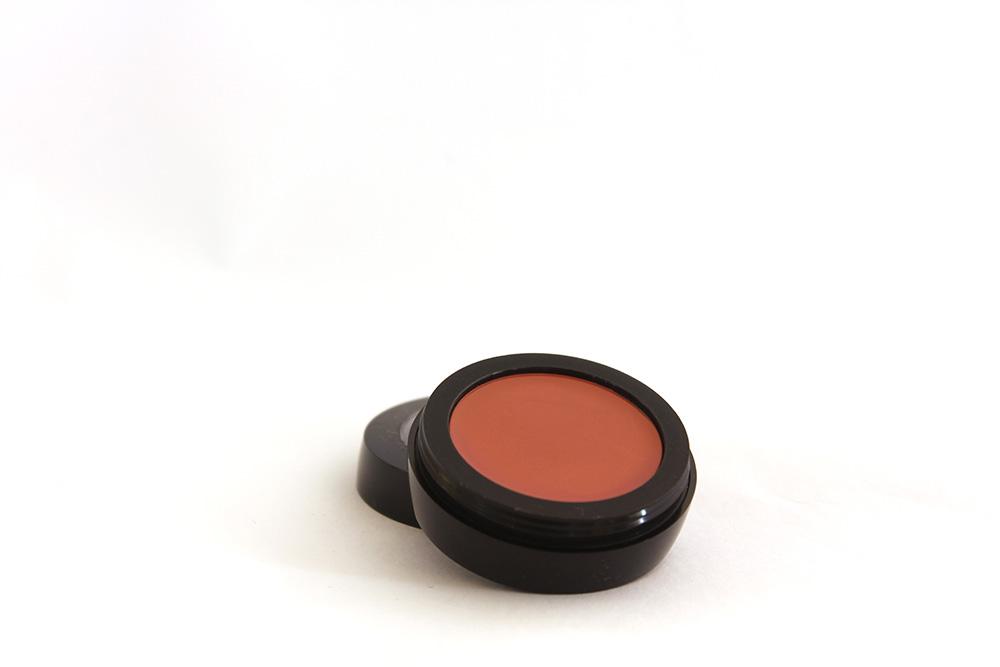 Blush - Cream based