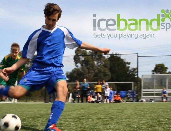 iceband