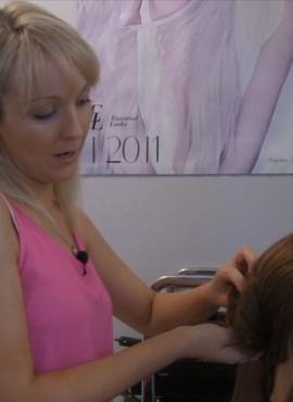 Hair & Makeup - Training & Workshops in Melbourne